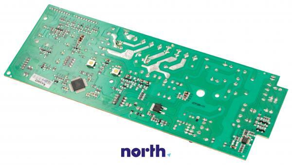 Moduł elektroniczny skonfigurowany do suszarki 2963282602,1