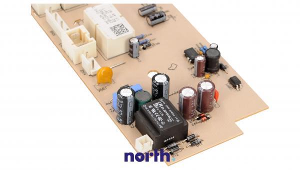 Moduł elektroniczny skonfigurowany do suszarki 2963282602,2