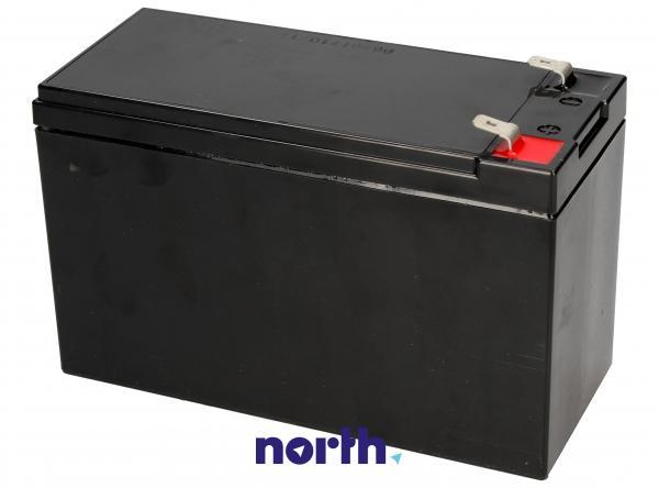 12FGH36 Akumulator UPS 12V 9000mAh Fiamm (1szt.),1