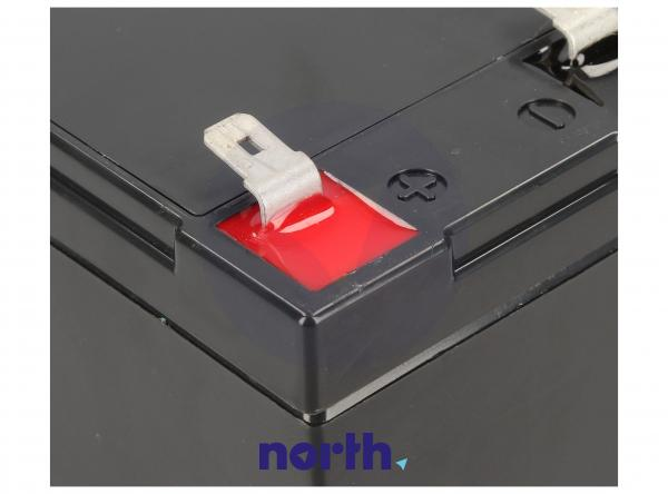 12FGH36 Akumulator UPS 12V 9000mAh Fiamm (1szt.),2