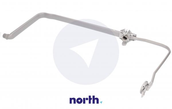 Rura ramienia spryskiwacza do zmywarki 1738001600,1
