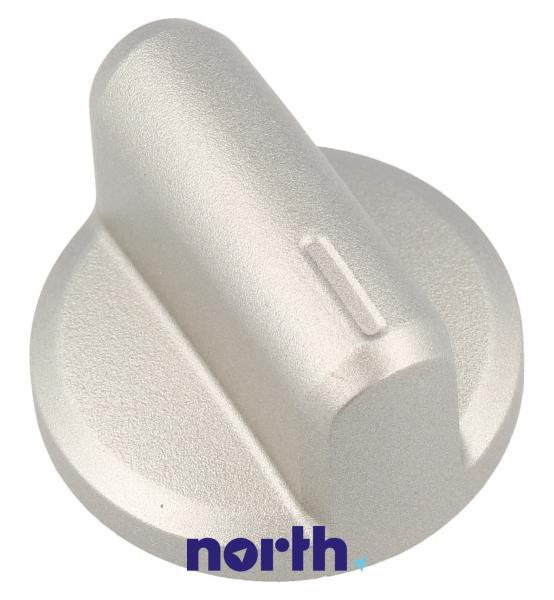 Gałka | Pokrętło do płyty ceramicznej 00623183,0