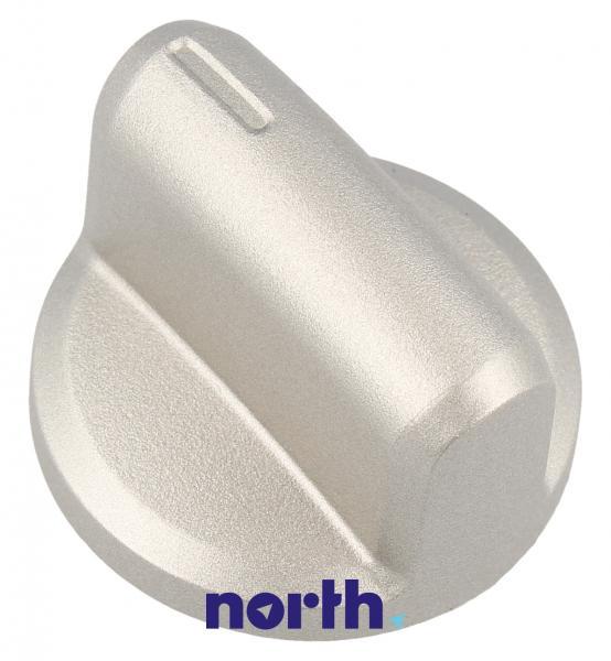 Gałka | Pokrętło do płyty ceramicznej 00623183,1