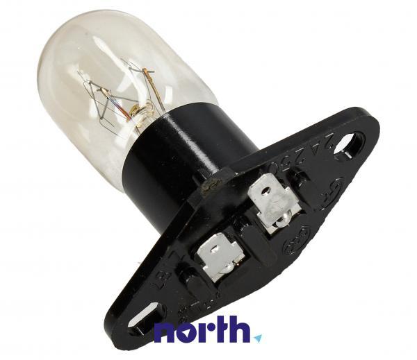 Żarówka do mikrofalówki ZELMER 00755603,1