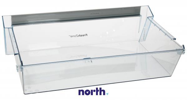 Pojemnik | Szuflada świeżości (Chiller) do lodówki 2651131217,1