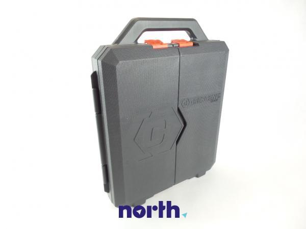 Zestaw narzędzi CTK110NEU,0