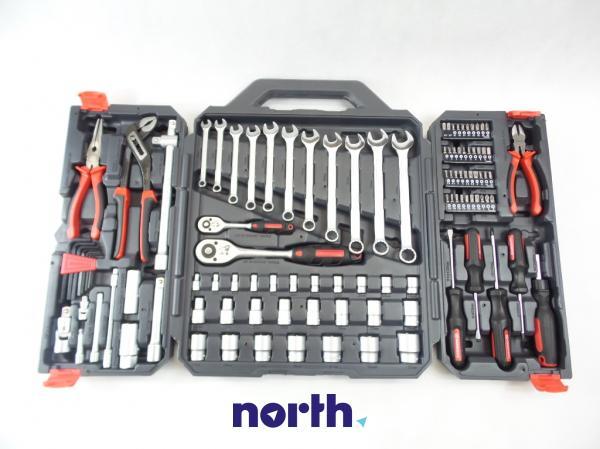 Zestaw narzędzi CTK110NEU,1