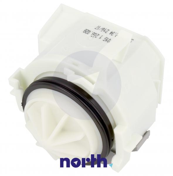 Pompa odpływowa do zmywarki 00631200,0