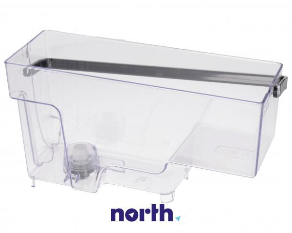 Zbiornik | Pojemnik na wodę do ekspresu do kawy 17001363,0