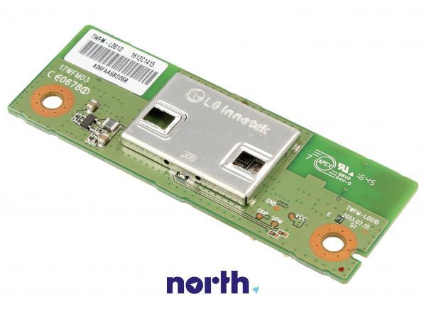 Moduł Wi-Fi 30081745 do telewizora,1