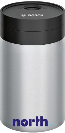Termos | Dzbanek termiczny TCZ8009 na mleko do ekspresu do kawy 00576165,1