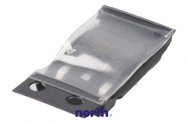 5N52U Tranzystor,0