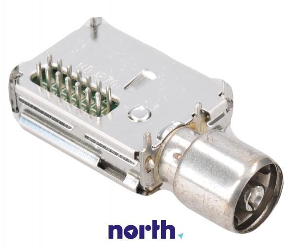 Tuner | Głowica BN4000282A,0