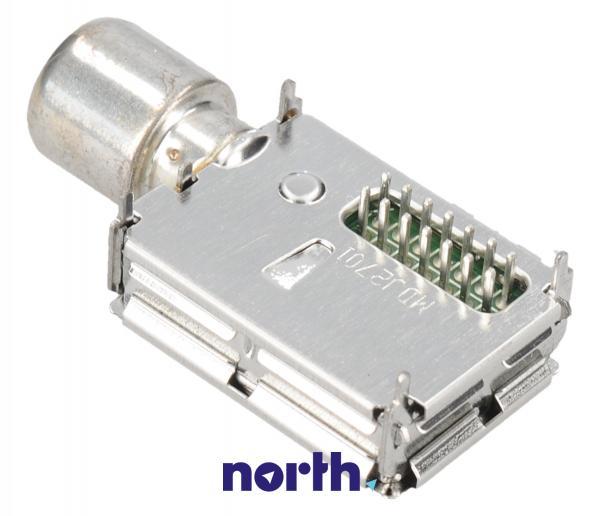 Tuner   Głowica BN4000282A,1