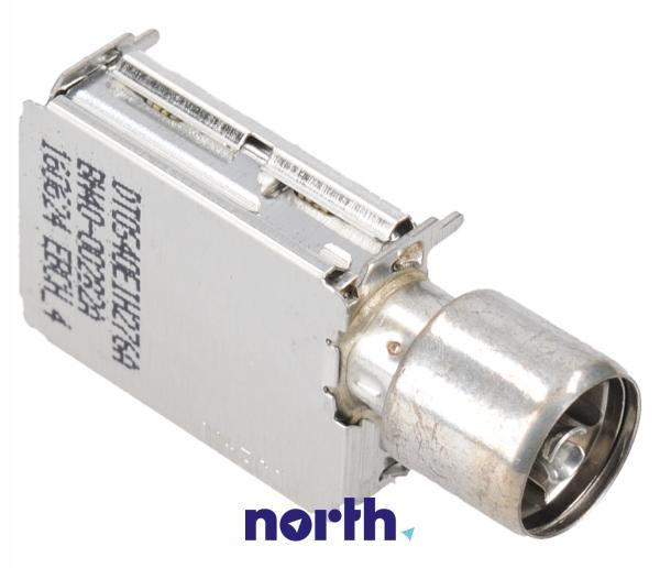 Tuner   Głowica BN4000282A,2