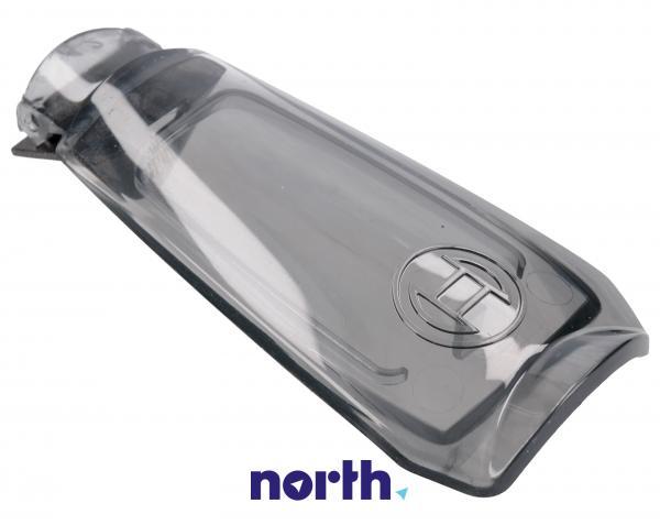 Pokrywa | Klapka wlewu wody do żelazka 00630800,0