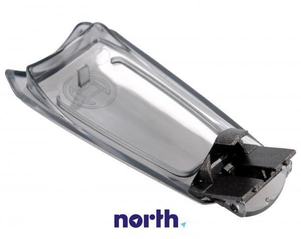 Pokrywa | Klapka wlewu wody do żelazka 00630800,1
