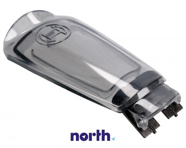 Pokrywa | Klapka wlewu wody do żelazka 00630800,2