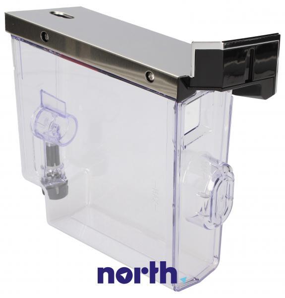 Zbiornik | Pojemnik na wodę do ekspresu do kawy 7313282849,1