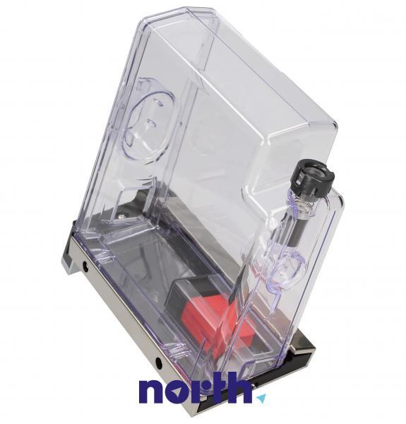 Zbiornik | Pojemnik na wodę do ekspresu do kawy 7313282849,2