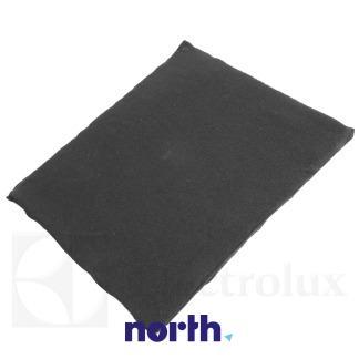 Filtr węglowy aktywny do okapu 9029793842,3