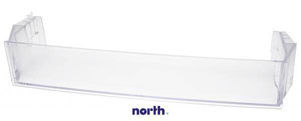 Balkonik | Półka na drzwi chłodziarki środkowa do lodówki 2646009015,0