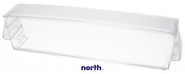 Balkonik | Półka na drzwi chłodziarki środkowa do lodówki 2646009015,1