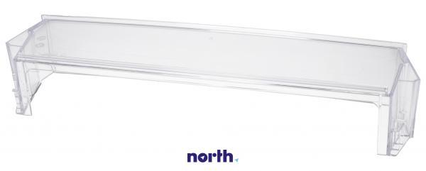 Balkonik | Półka na drzwi chłodziarki środkowa do lodówki 2646009015,2