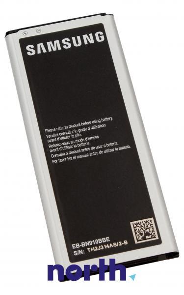 Akumulator | Bateria 3.85V 3220mAh do smartfona EBBN910BBEGWW,1