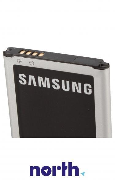 Akumulator | Bateria 3.85V 3220mAh do smartfona EBBN910BBEGWW,2