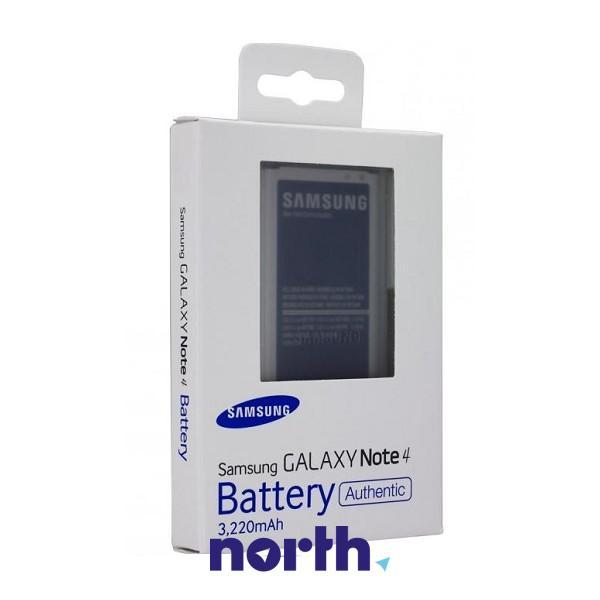 Akumulator | Bateria 3.85V 3220mAh do smartfona EBBN910BBEGWW,3