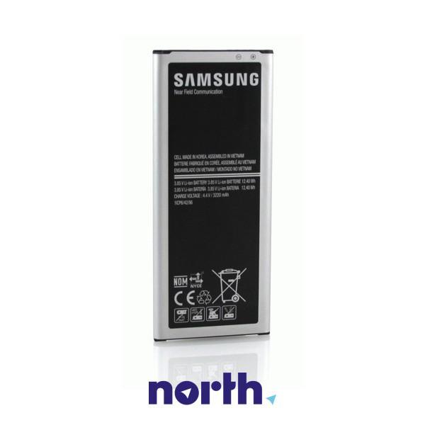 Akumulator | Bateria 3.85V 3220mAh do smartfona EBBN910BBEGWW,4