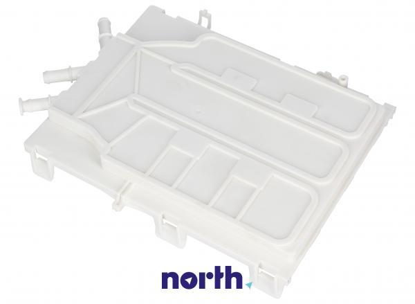 Pokrywa komory na proszek do pralki DC9717347A,1
