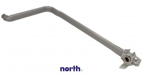 Rura ramienia spryskiwacza do zmywarki 1030939,0