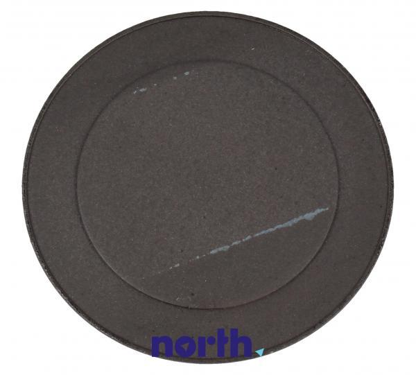 Nakrywka | Pokrywa palnika średniego do kuchenki 8072424024,1