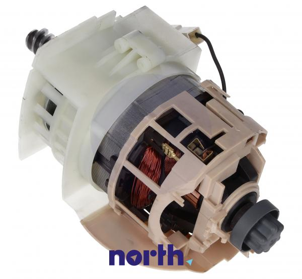 Motor   Silnik do robota kuchennego 00749295,1