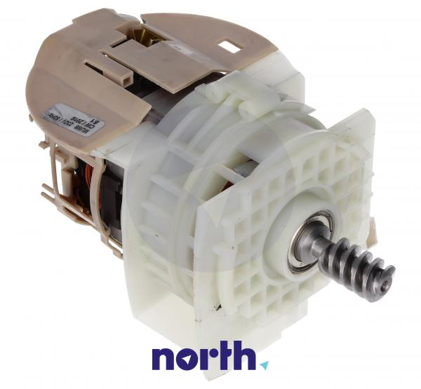 Motor   Silnik do robota kuchennego 00749295,2