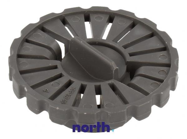 Natrysk | Spryskiwacz sufitowy do zmywarki 481010601299,0
