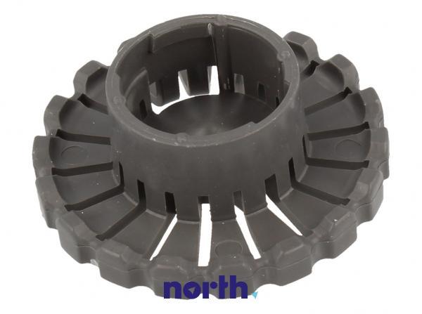 Natrysk | Spryskiwacz sufitowy do zmywarki 481010601299,1