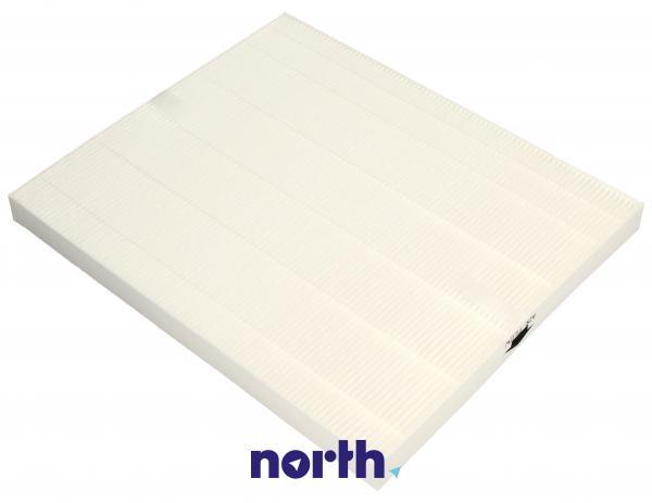 Filtr HEPA EF113 do oczyszczacza powietrza Electrolux 9001676510,0