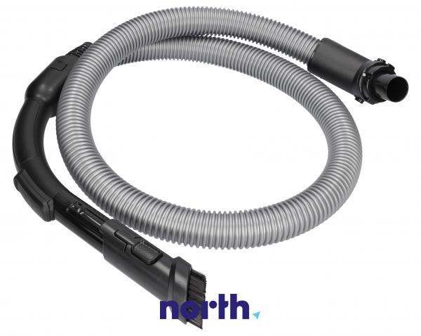 Rura | Wąż ssący do odkurzacza - oryginał: RSRT900490,0