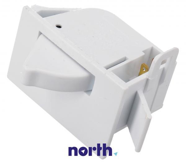 Włącznik | Wyłącznik światła do lodówki DA3400041B,0