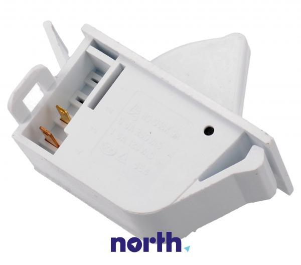 Włącznik | Wyłącznik światła do lodówki DA3400041B,1