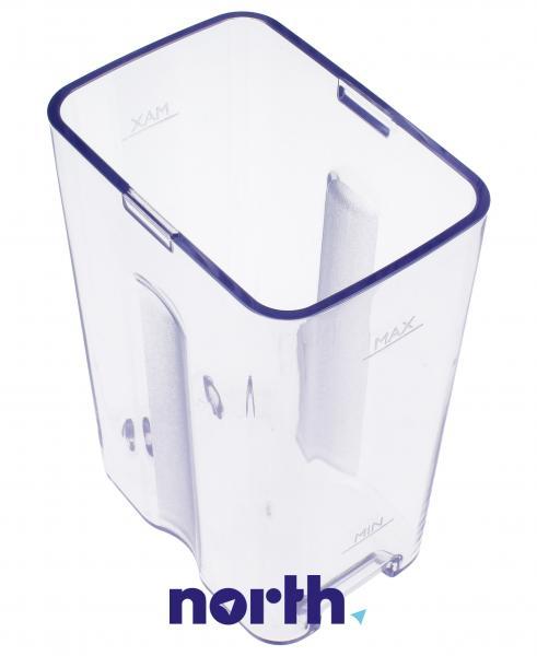 Dzbanek | Pojemnik na mleko do ekspresu do kawy 996530073613,0