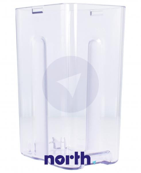 Dzbanek | Pojemnik na mleko do ekspresu do kawy 996530073613,3