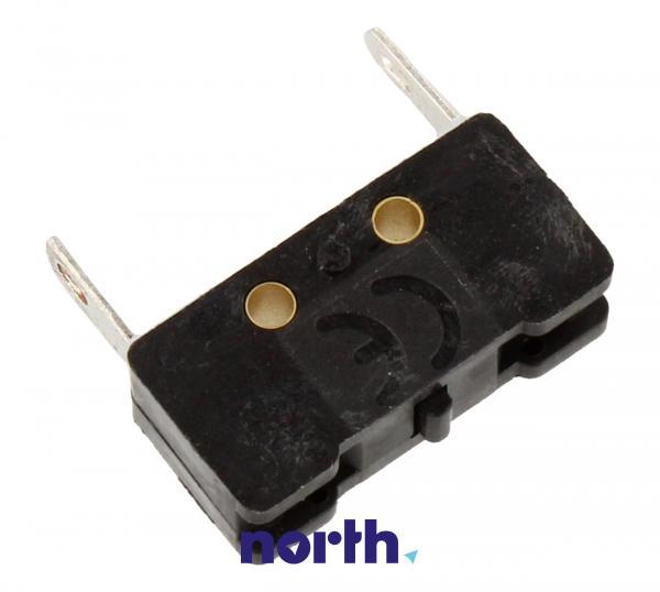Mikroprzełącznik do krajalnicy ZELMER 00757245,1