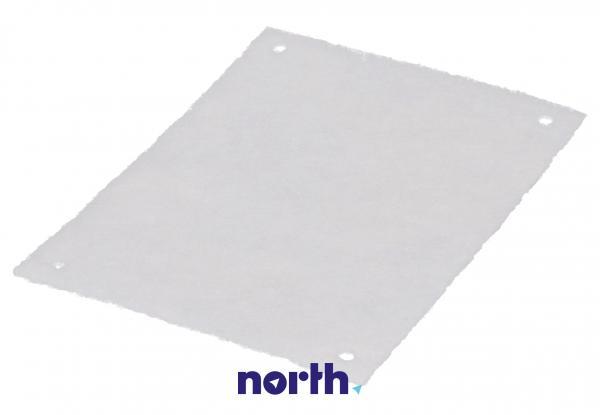Filtr silnika do odkurzacza - oryginał: 1182330025,0