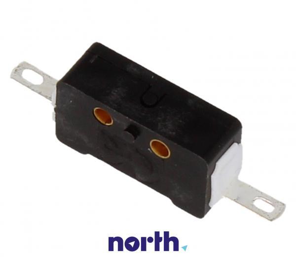 Mikroprzełącznik do krajalnicy ZELMER 00757256,1