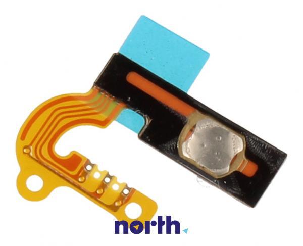 Włącznik   Przycisk włącznika do smartfona GH5912527A,0