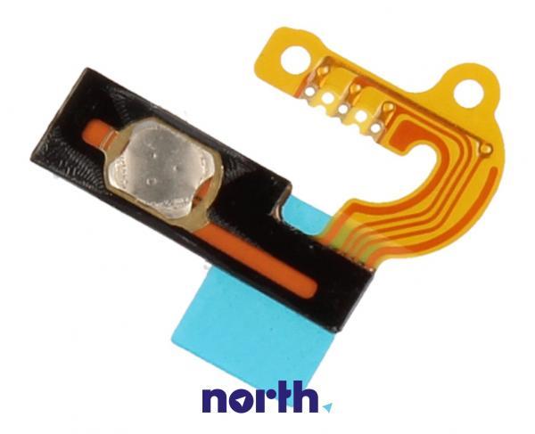 Włącznik   Przycisk włącznika do smartfona GH5912527A,2